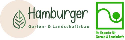 Hamburger Garten- und Landschaftsbau